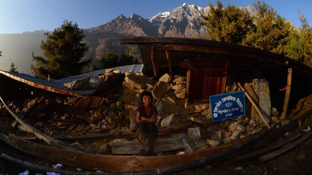 SOS Nepal_alpinist (131)