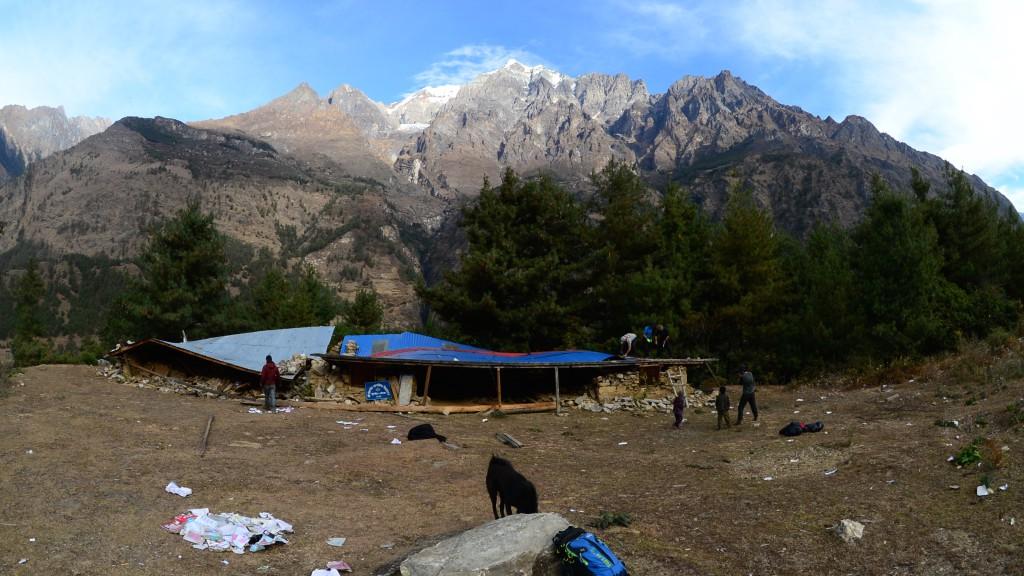 SOS Nepal_alpinist (135)