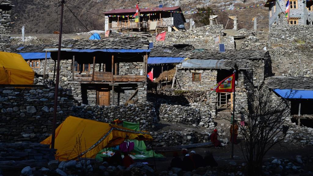 SOS Nepal_alpinist (197)