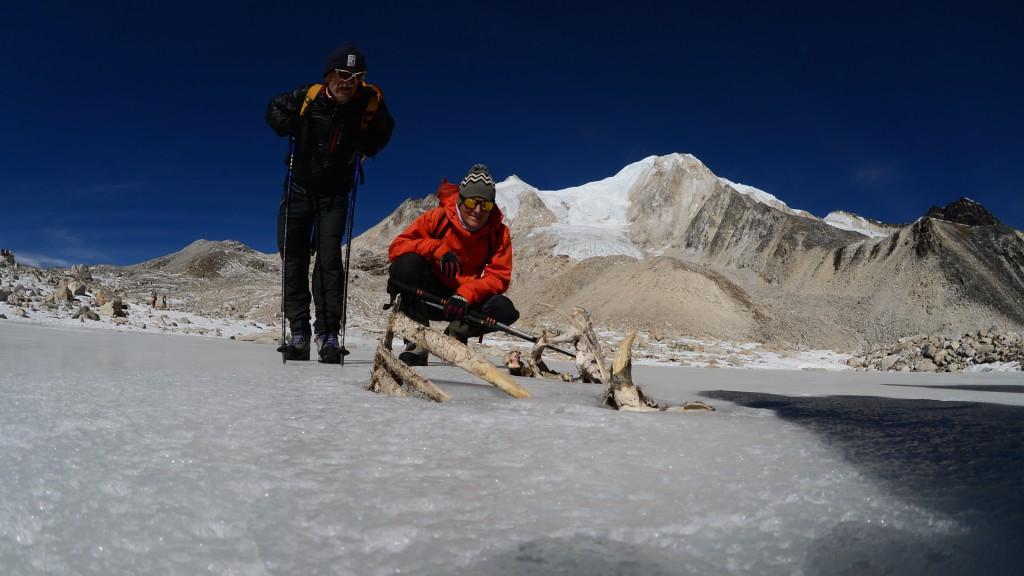 SOS Nepal_alpinist (218)