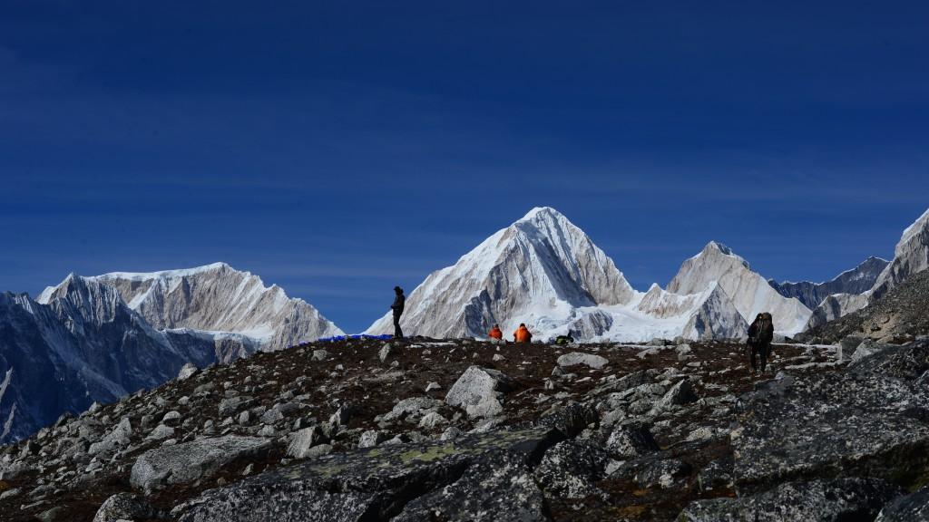 SOS Nepal_alpinist (224)