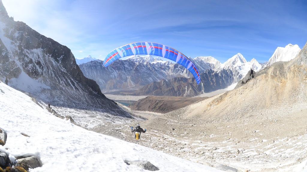 SOS Nepal_alpinist (226)