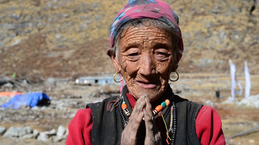 SOS Nepal_alpinist (279)