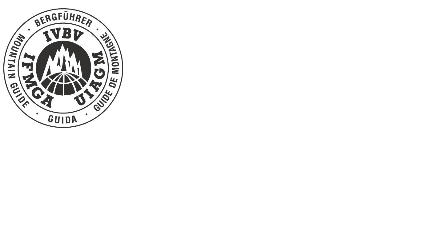 DAVID * KREINER Bergführer Kitzbühel Mountain Guide Kitzühel Weltmeister Olympiasieger World Olympic Champion Touren Erlebnisse Abenteuer Erfahrungen